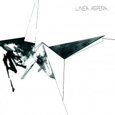 LINEA ASPERA - s/t [CD]
