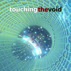 "TOUCHING THE VOID - Parallel Lives [7""]"