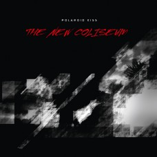 POLAROID KISS - The New Coliseum (Expanded) [LP /w CD]