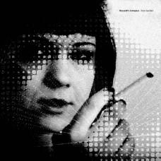 "ROSSETTI'S COMPASS - Tear Garden [12""EP]"