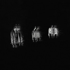"""LISTE NOIRE - Afire Afire [12""""EP]"""