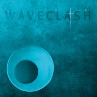 "RUE OBERKAMPF - Waveclash [12""EP /w CD]"