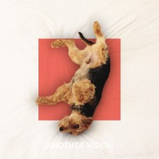 "Another Vision - Off The Leash [12""EP+CD]"