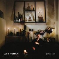 XTR Human - Interior [LP /w CD]