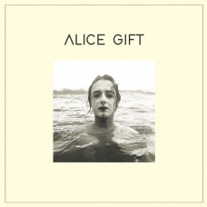 ALICE GIFT - Alles ist Gift [LP]