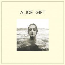 ALICE GIFT - Alles ist Gift [CD]