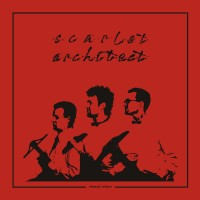 SCARLET ARCHITECT - Eternal Return [CD]